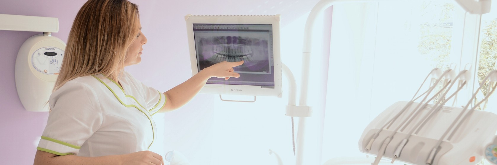 Dentista Roma San Giovanni